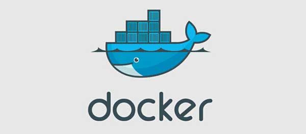 Docker命令